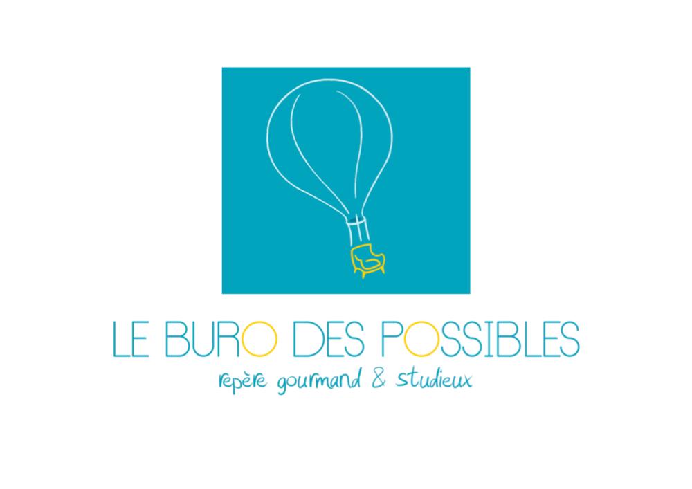 Combi logo bleu (1).png
