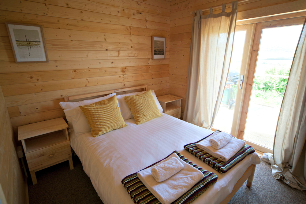 Cabin Bedroom.jpg