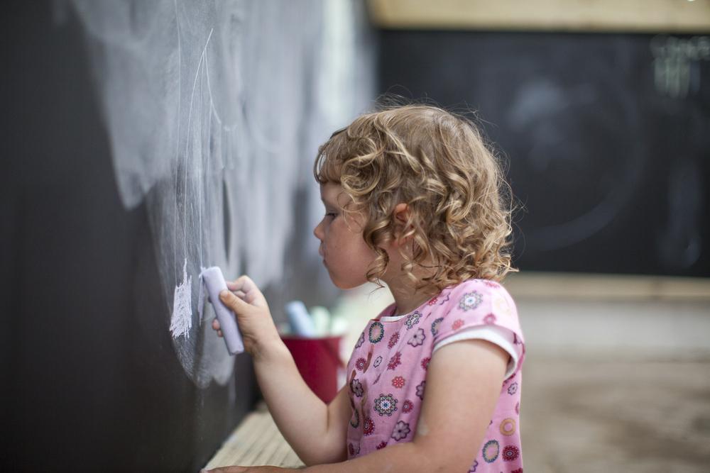 Playbarn Chalkboard.jpg