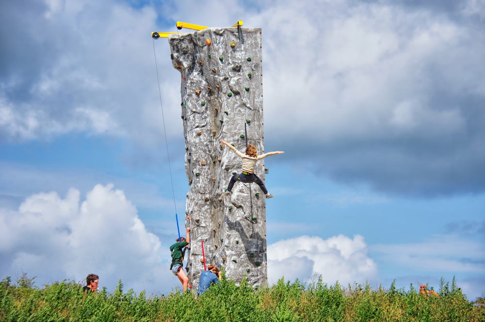 Rock Climbing Wall.jpg