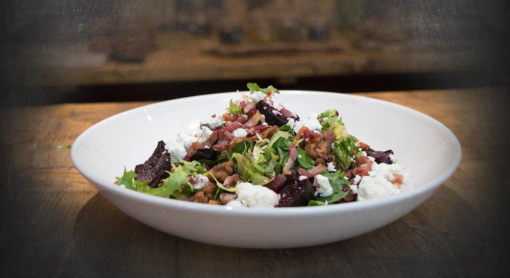 Beetroot-Bacon-salad.jpg