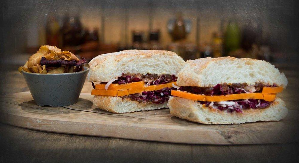 Cow-Co-Cheese-Sandwich.jpg