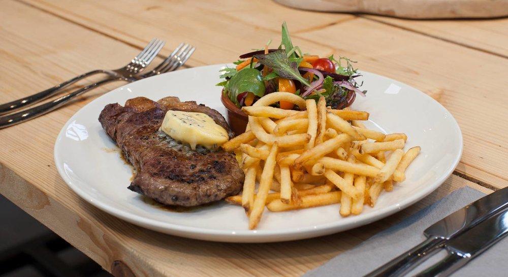 steak-and-chips.jpg