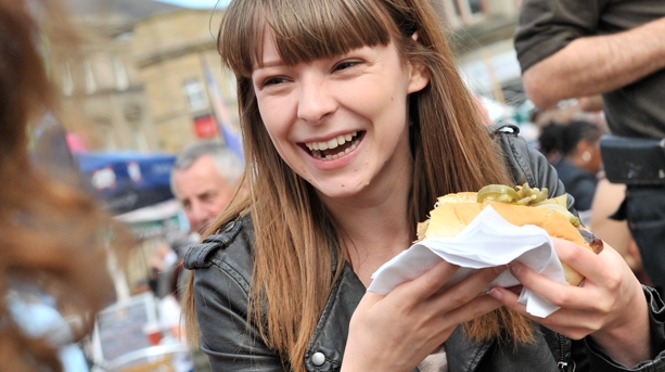 food-festivals-huddersfield-food-and-drink-festival.jpg