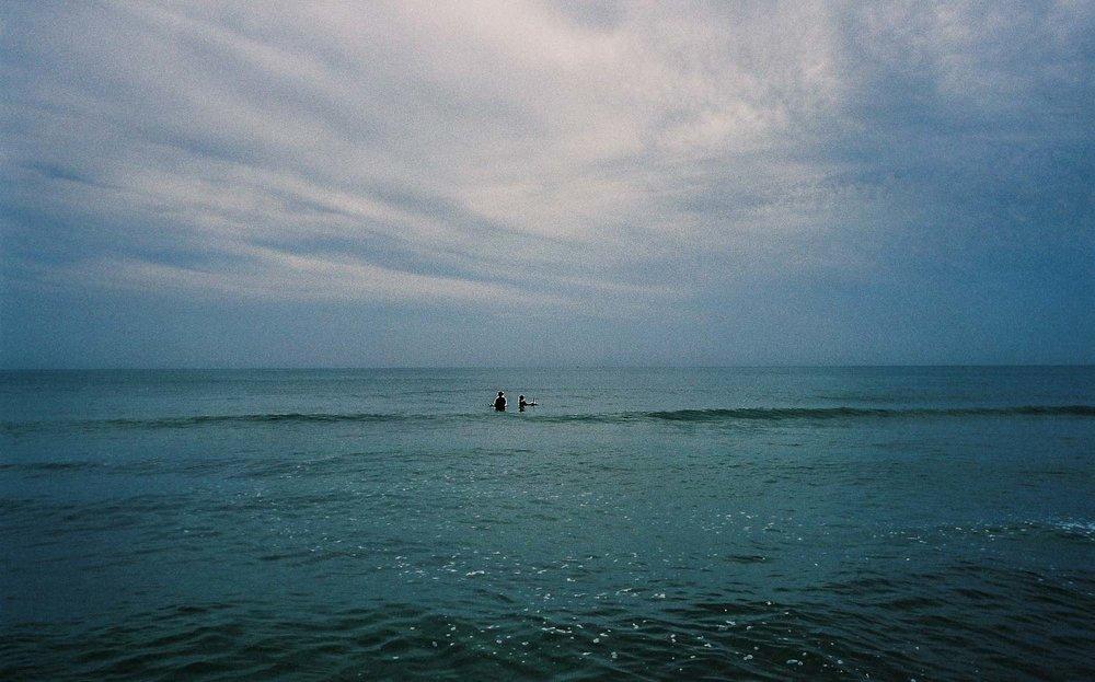 vietnam_37_by_klaus-weddig.jpg