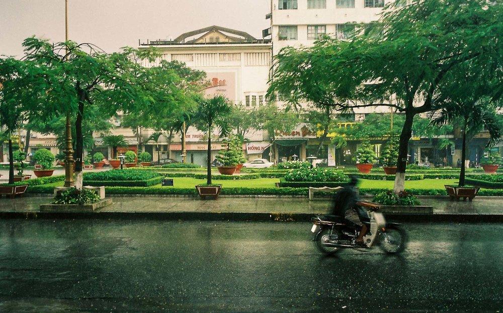vietnam_39_by_klaus-weddig.jpg