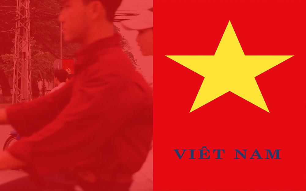 vietnam_00_by_klaus-weddig.jpg