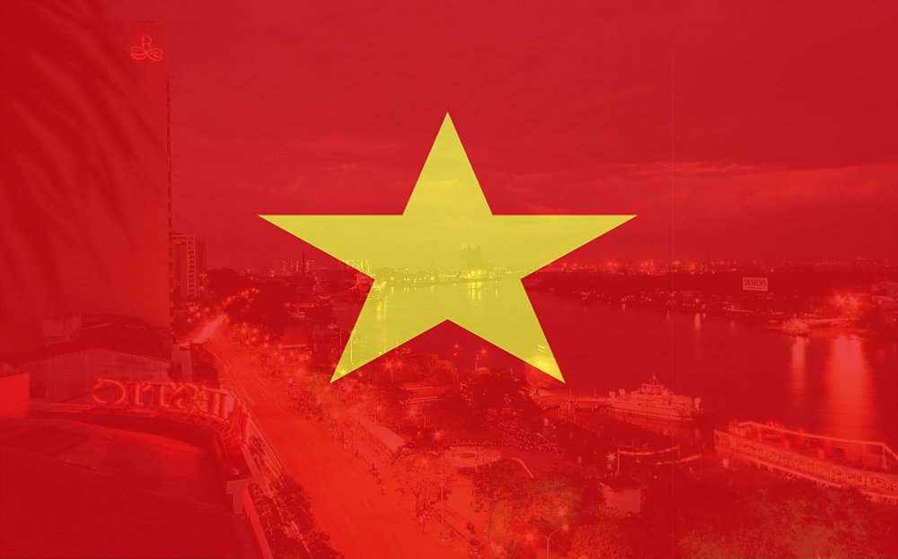 vietnam_43_by_klaus-weddig.jpg