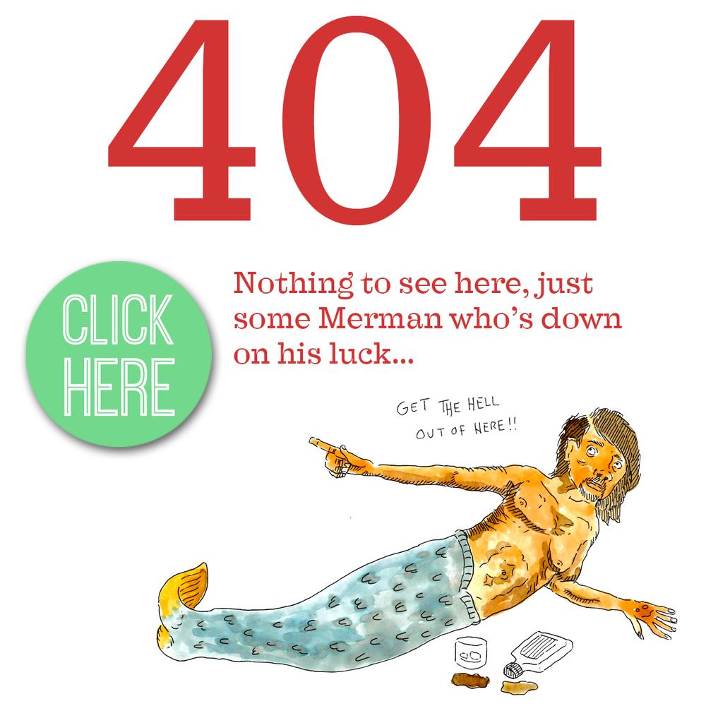404MermansShame.png
