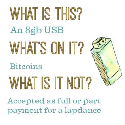 BitCoinUSB.png