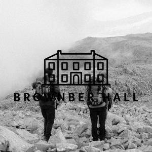 Brownber Logo Page.png
