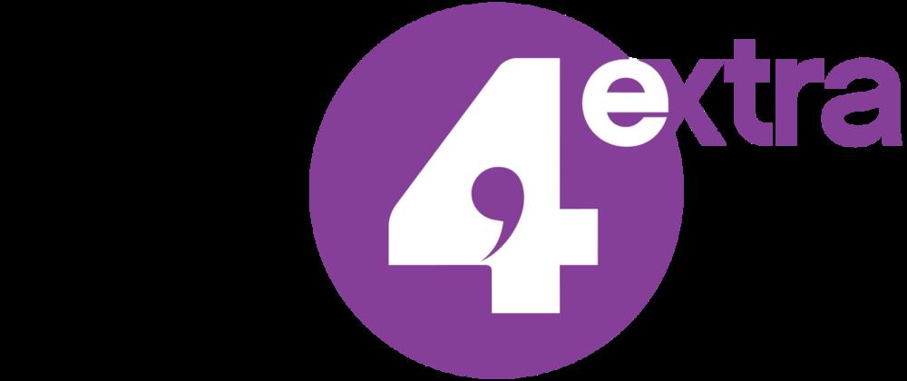 BBC 4Extra