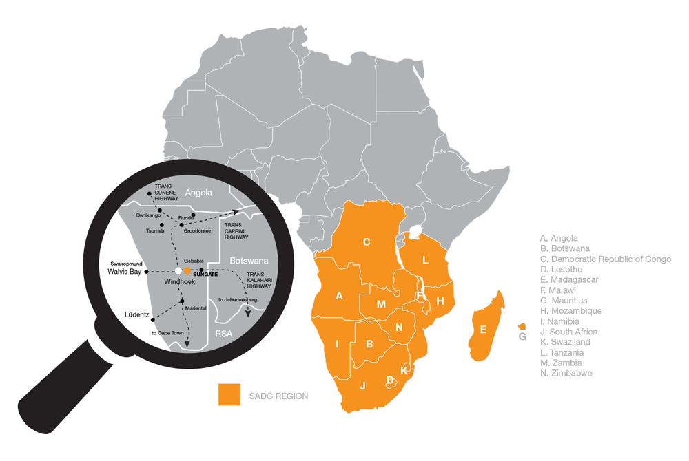SADC diagram.jpg