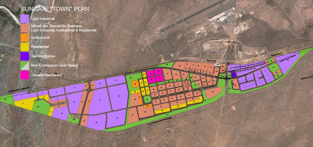 town plan.jpg
