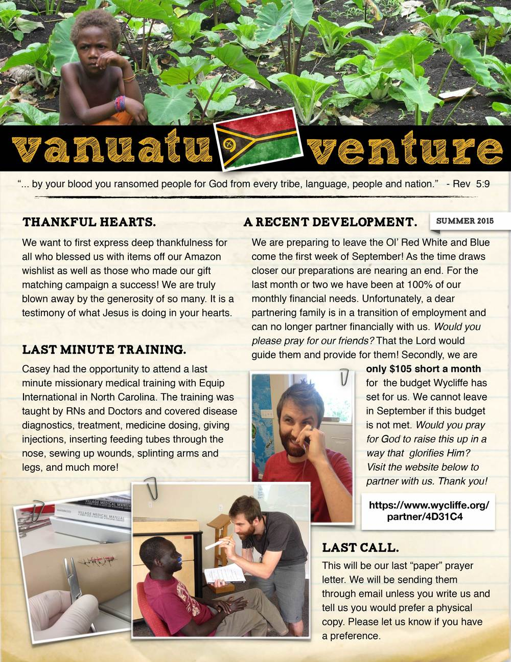 Vanuatu-Venture-Summer-2015-1.jpg