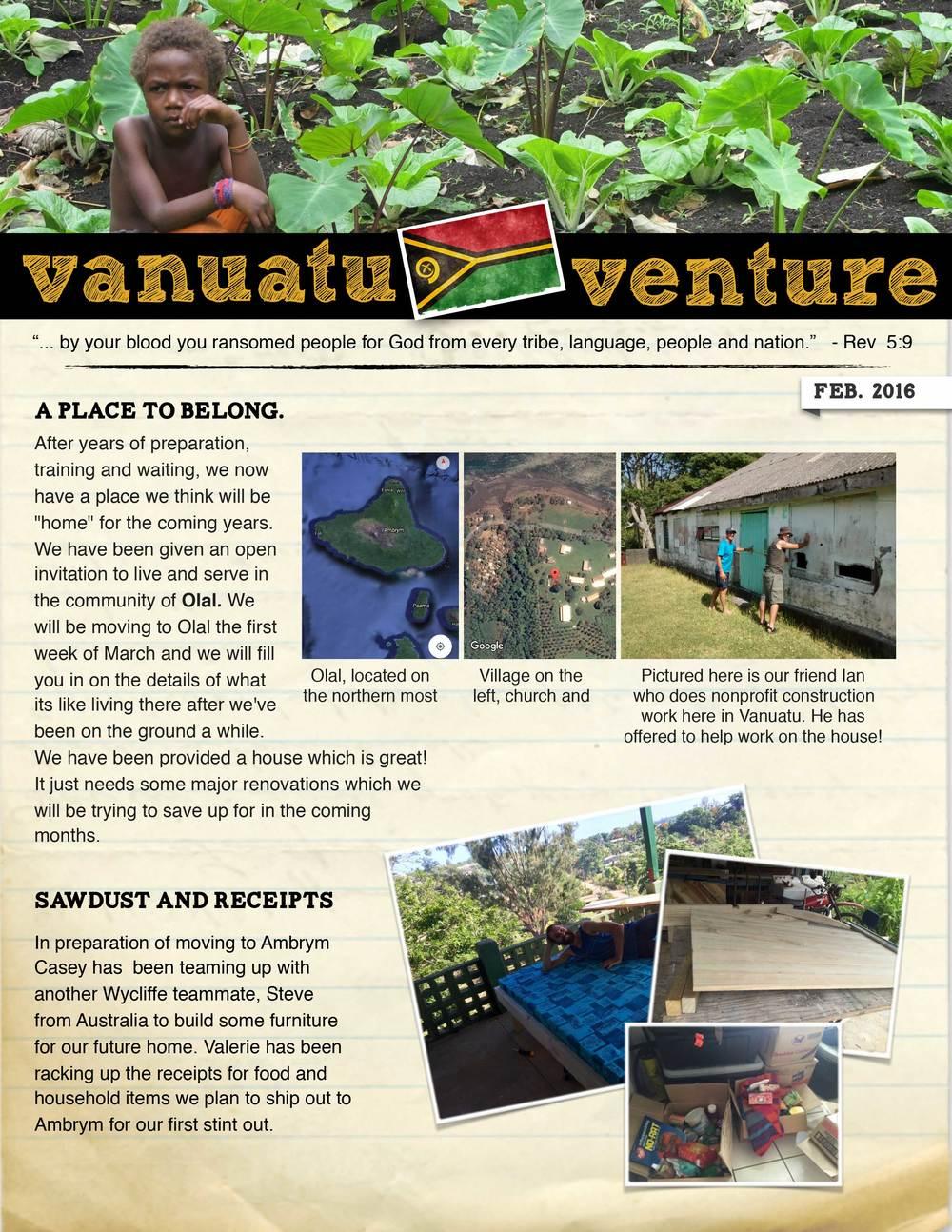 Vanuatu-Venture-Feb-2016-1.jpg