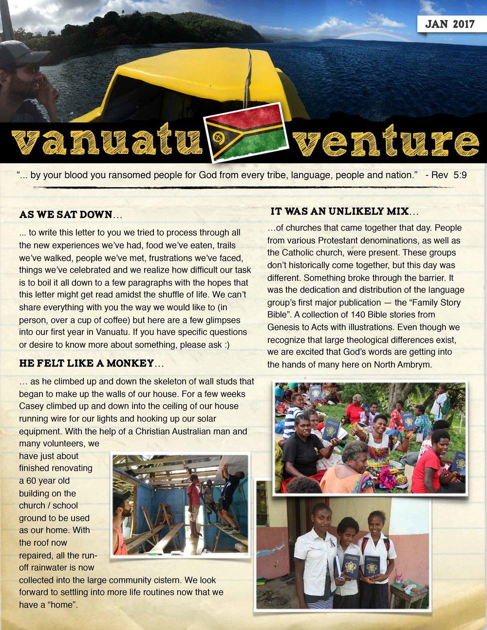 Vanuatu-Venture-Jan-2017-1.jpg