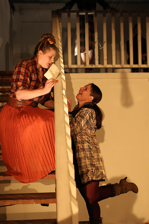 Dress Rehearsal - Audrey and Touchstone.jpg