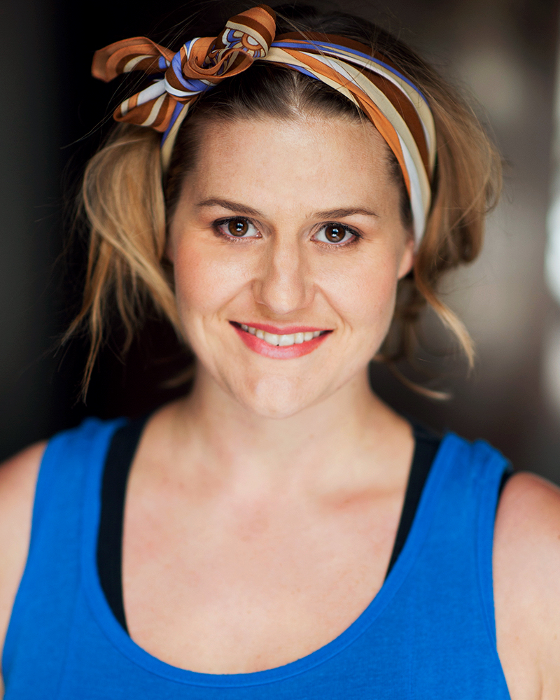 Jennifer Monk head shot 9.jpg