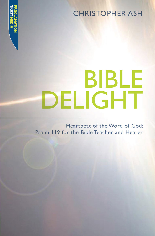 Bible Delight.jpg