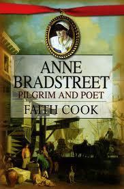 Ann Bradstreet.jpg