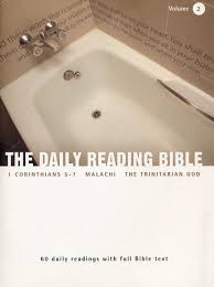 Daily Reading Bible.jpg