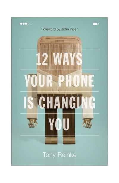 12-ways-your-phone-is-changing-you.jpg