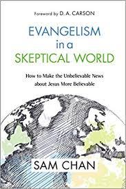 Evangelism in a Skeptical World.jpg