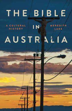 bible in australia.jpg