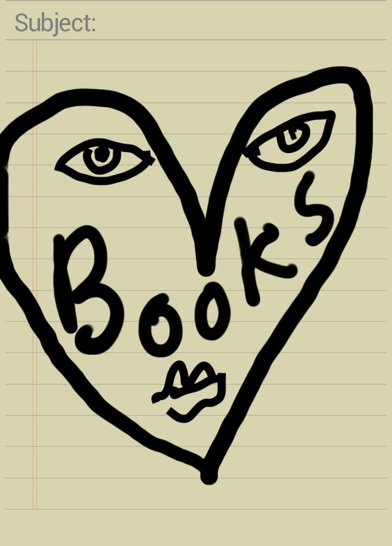 love joffe books.jpg