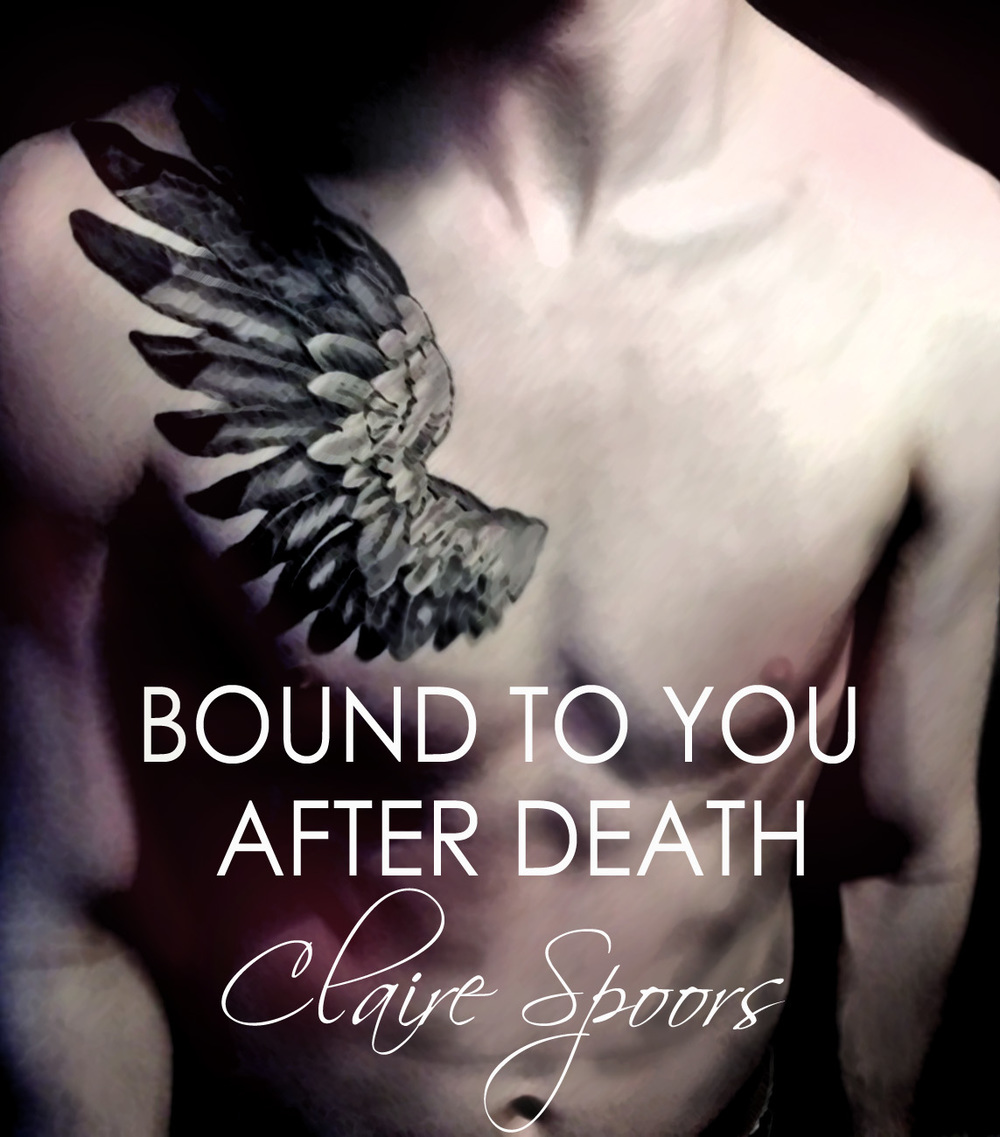 bound to you by death.jpg