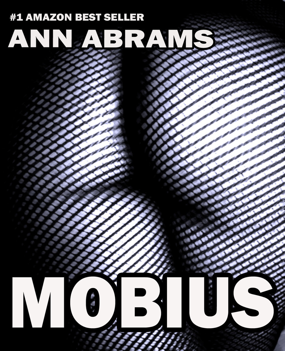 Mobius new cover copy.jpg