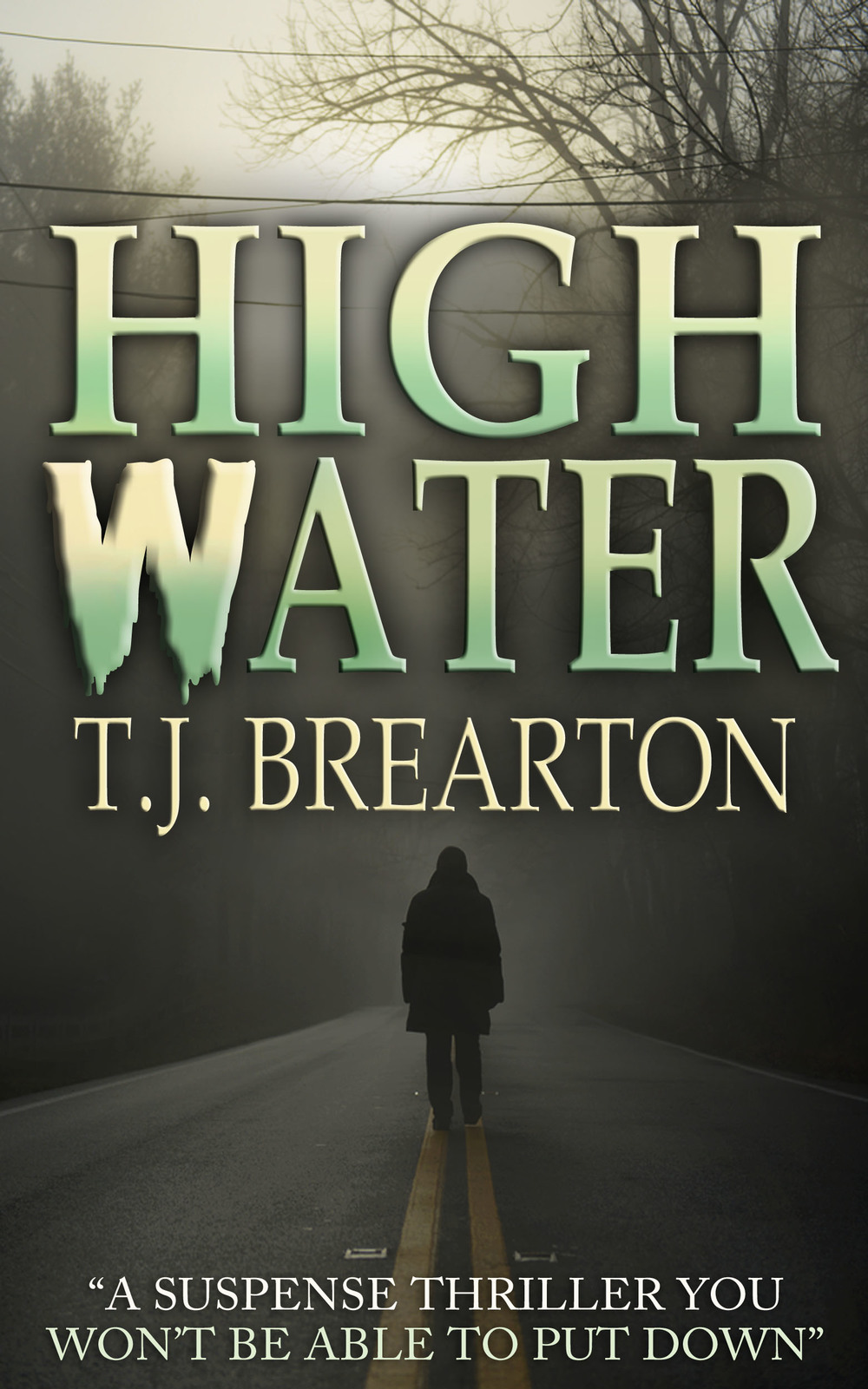 highwater cover6 NEW.jpg