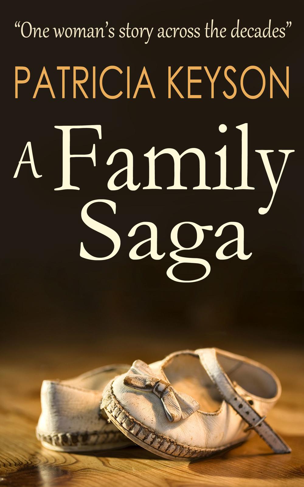 family saga cover 2.jpg