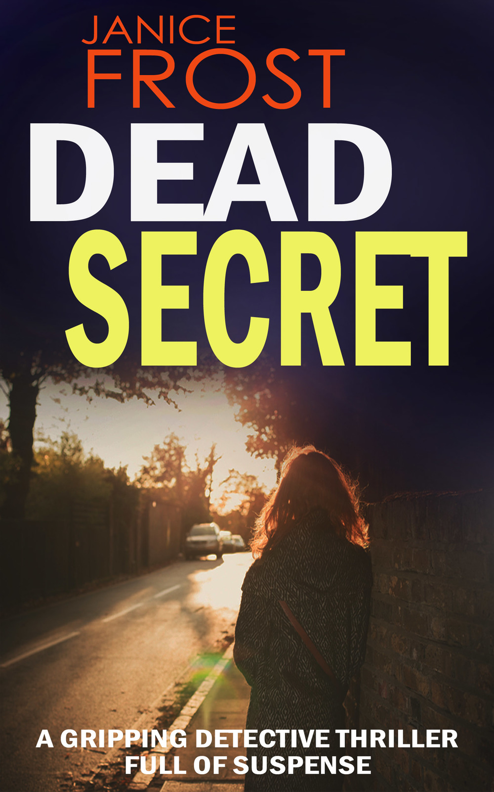 dead secret cover new.jpg