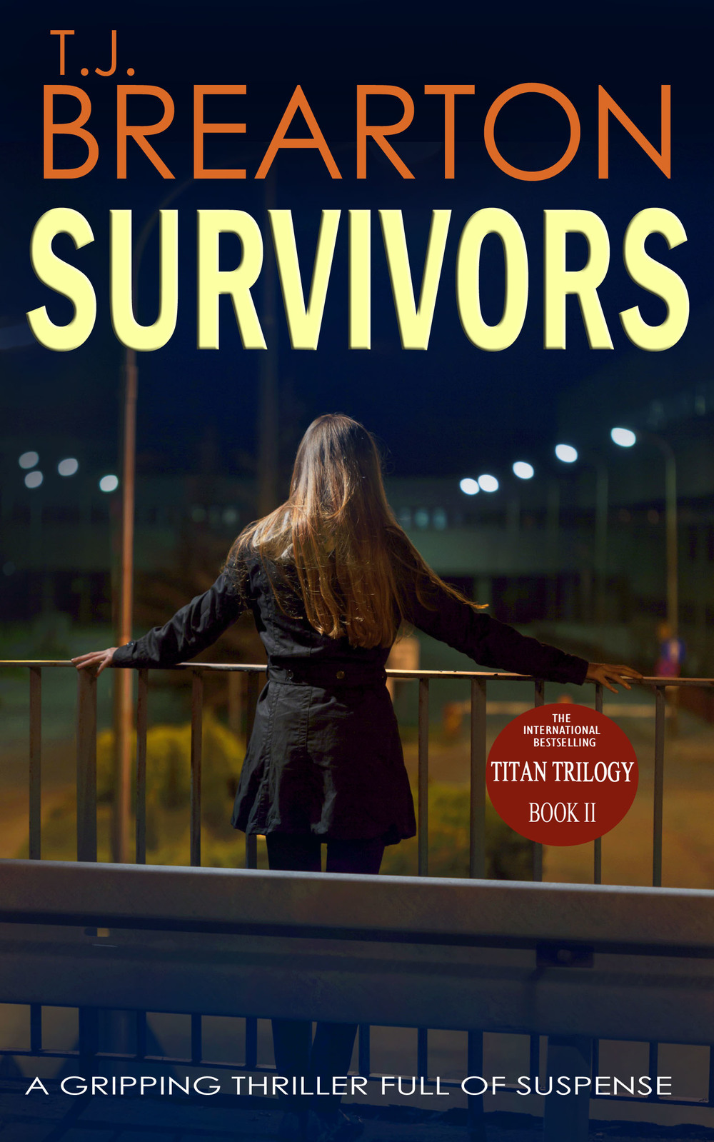 new survivors cover.jpg