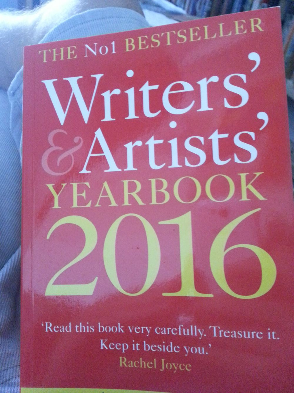 writer and artists yearbook 2016 2.jpg