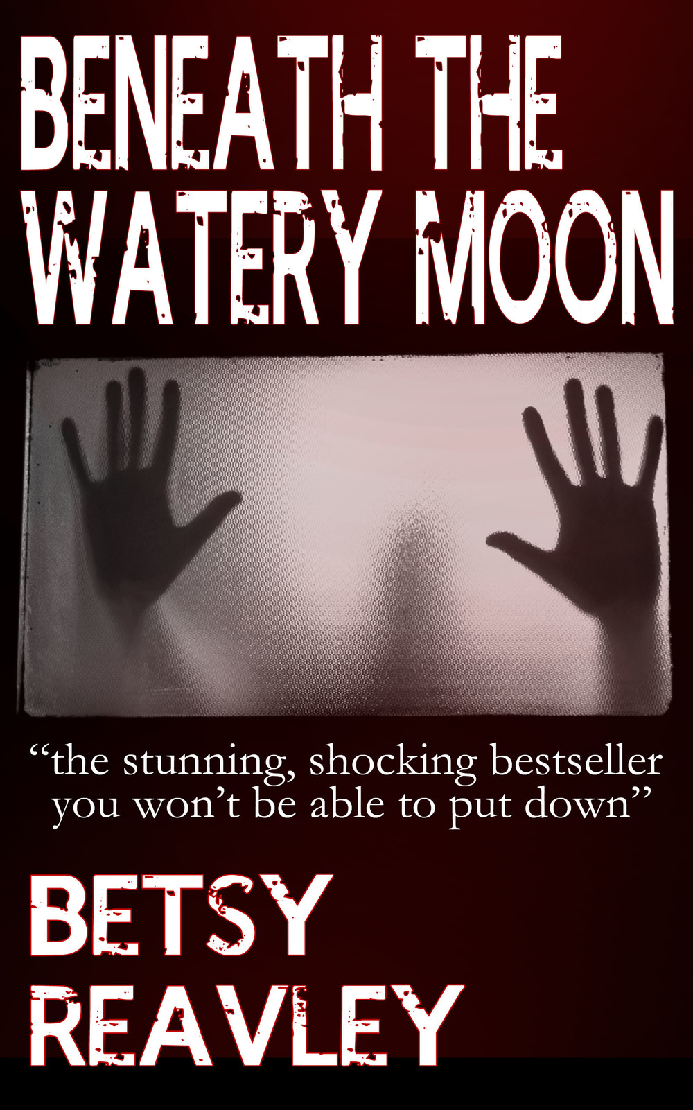 BENEATH THE WATERY MOON.jpg