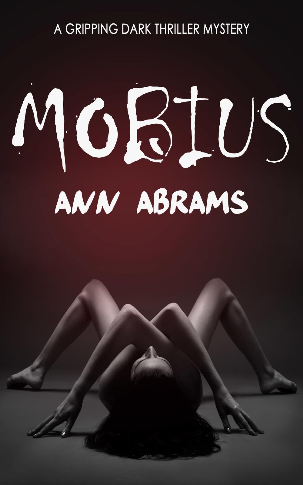 mobius 2015.jpg
