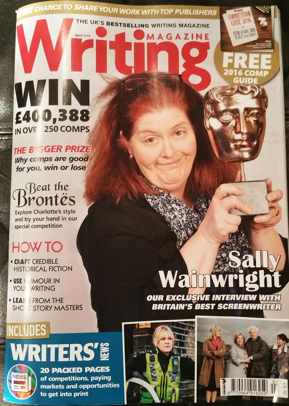 Writing Magazine April 2016.jpg