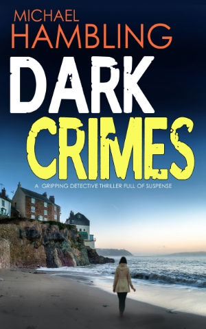 News From Joffe Books Leading Uk Publisher Of Crime Fiction