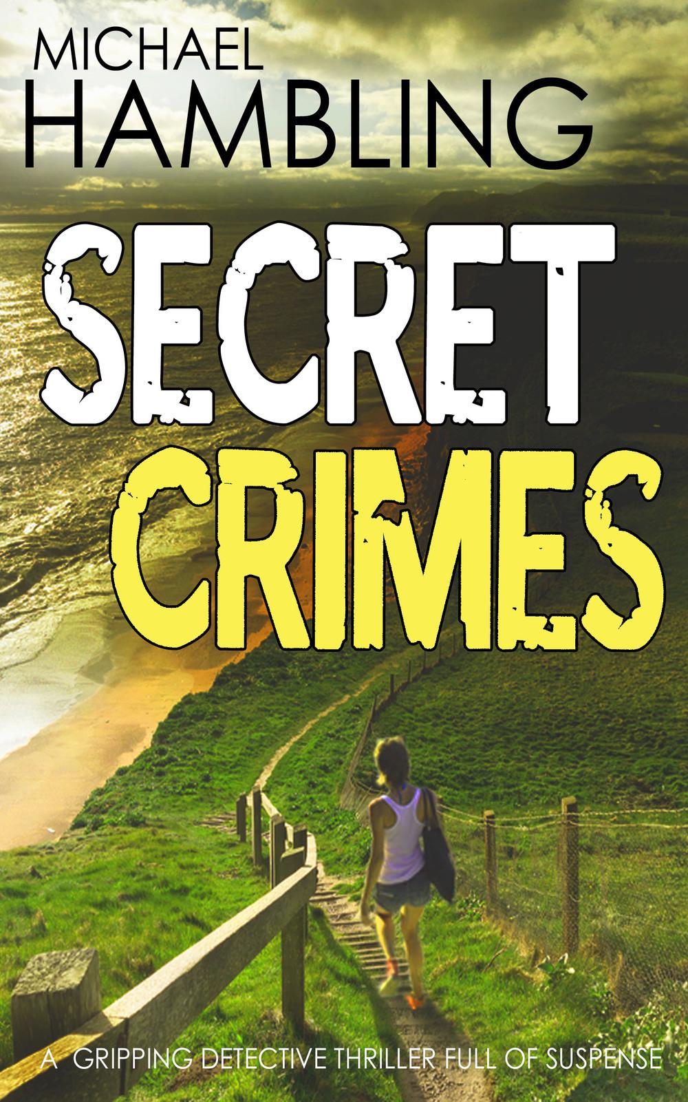 SECRET CRIMES FINAL.jpg