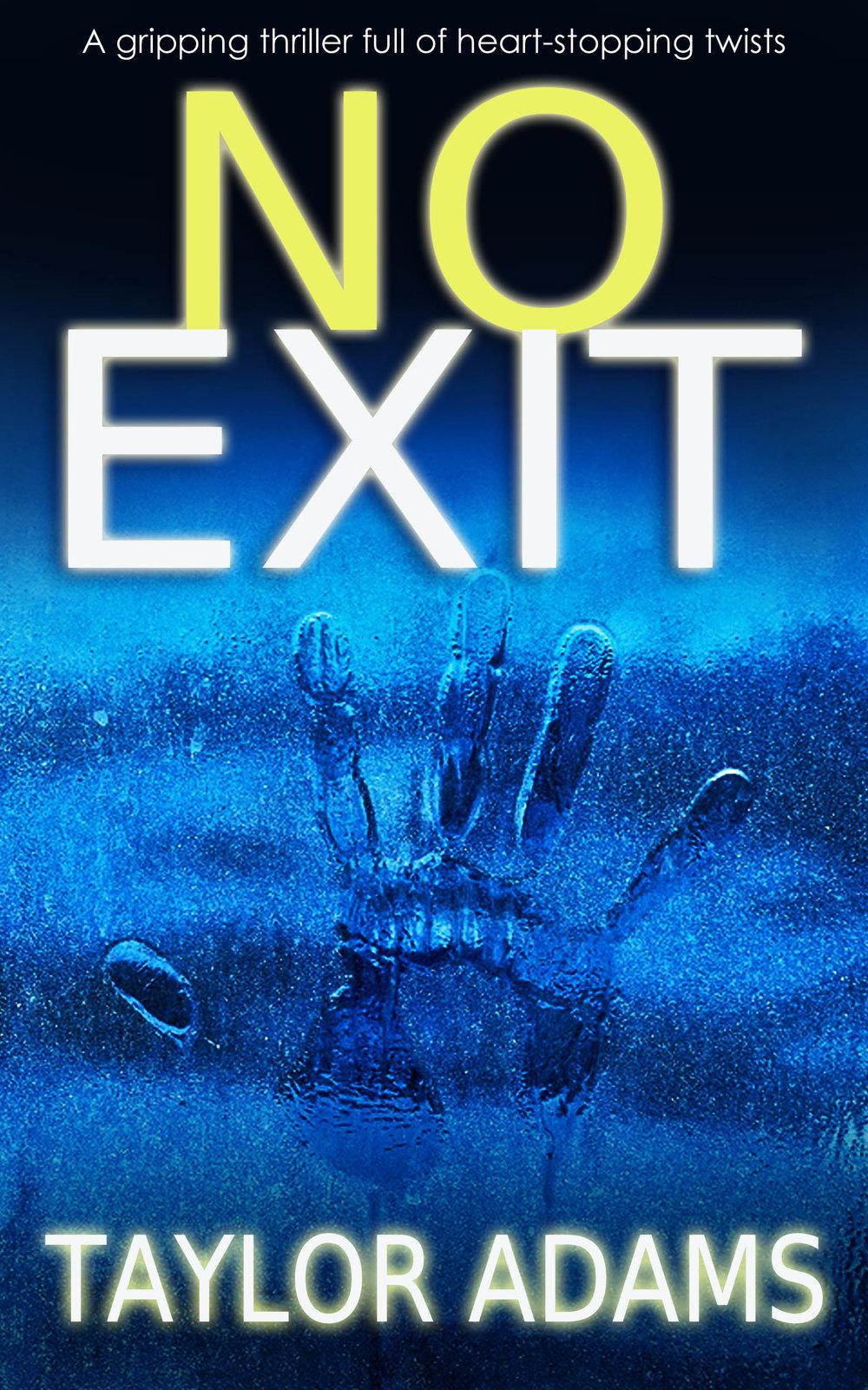 Final NO EXIT 2.jpg