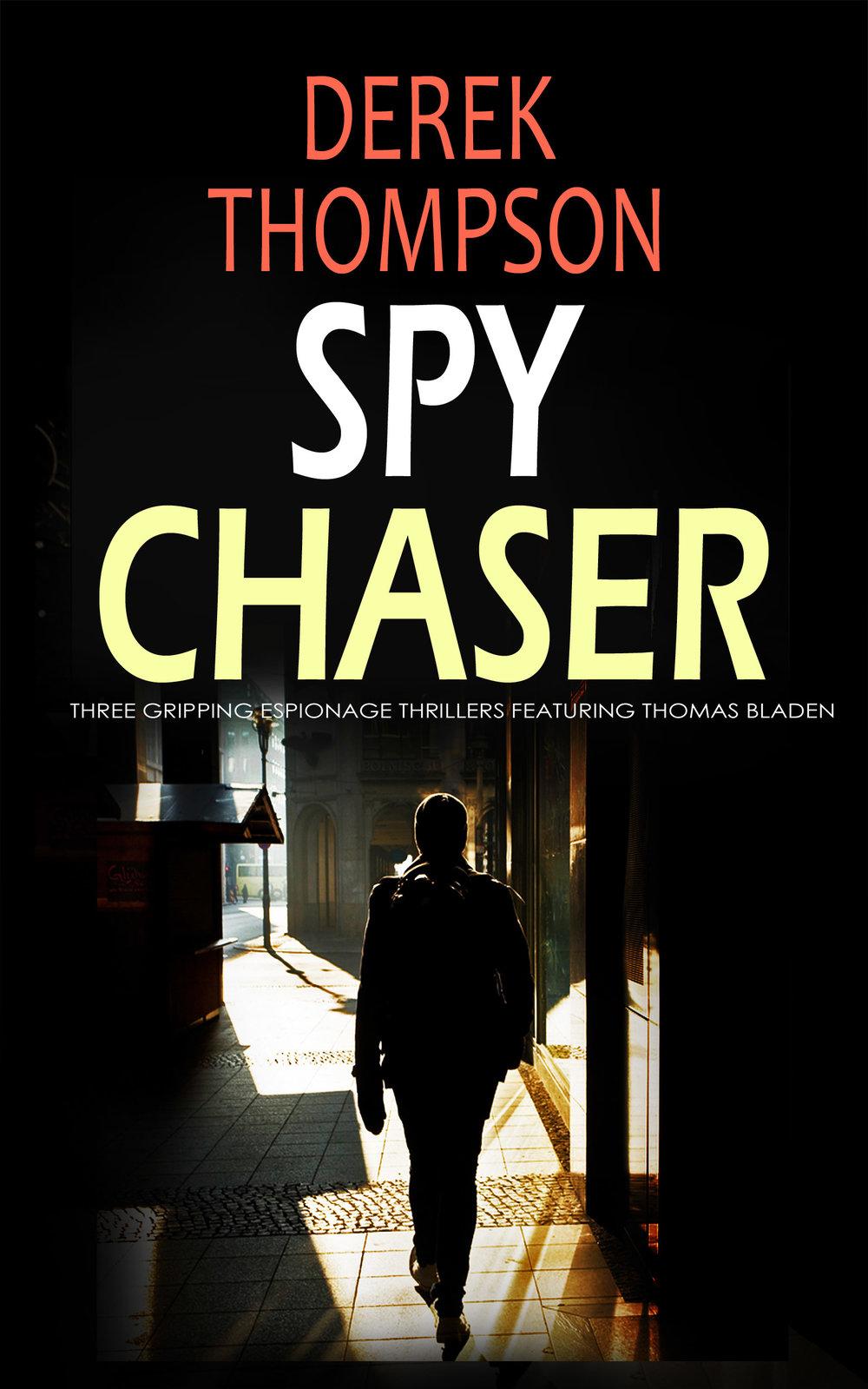 spy chaser 2018.jpg