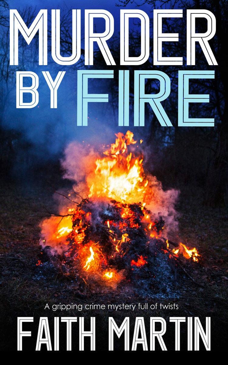 Murder by fire.jpg