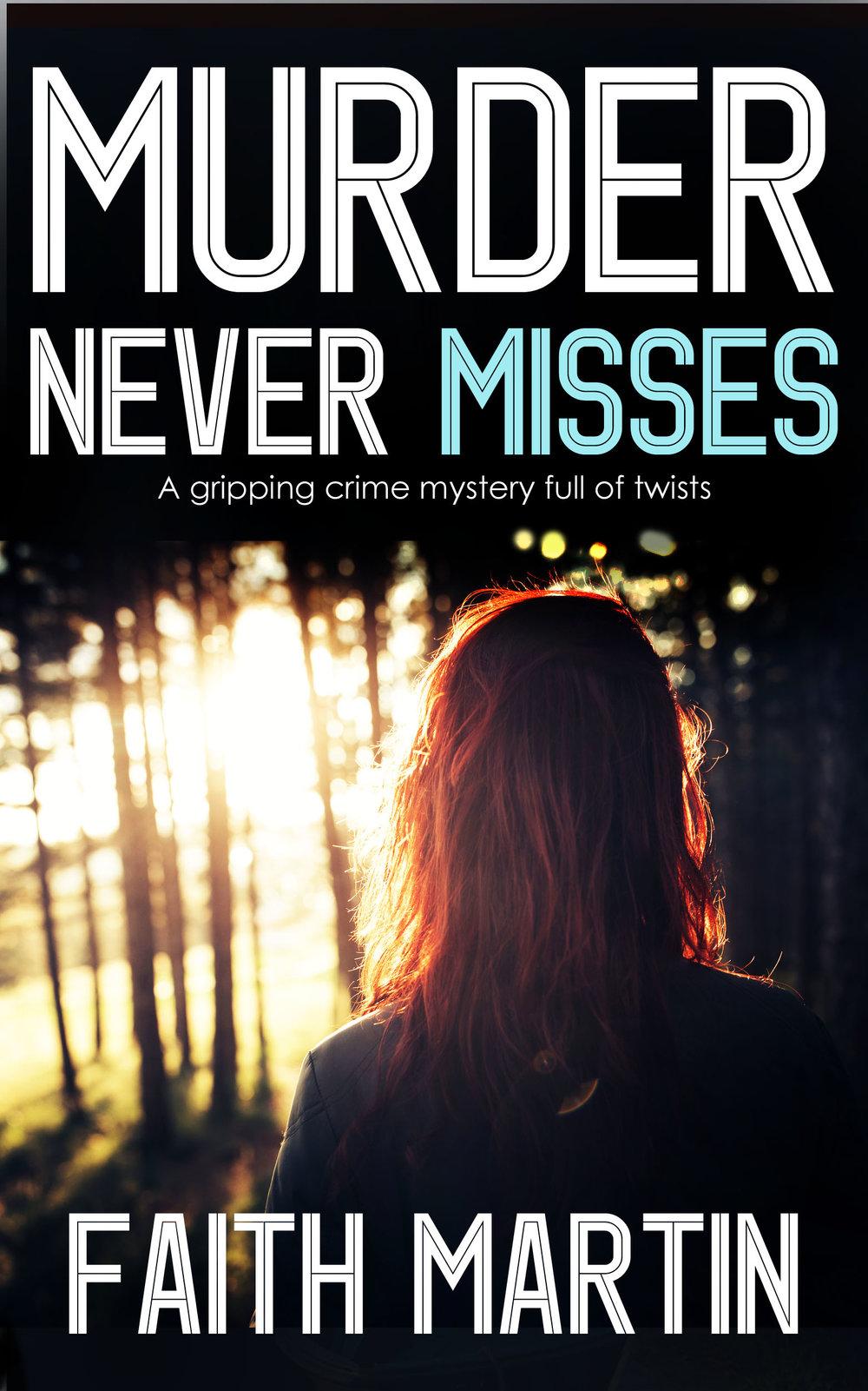 MURDER NEVER MISSES.jpg