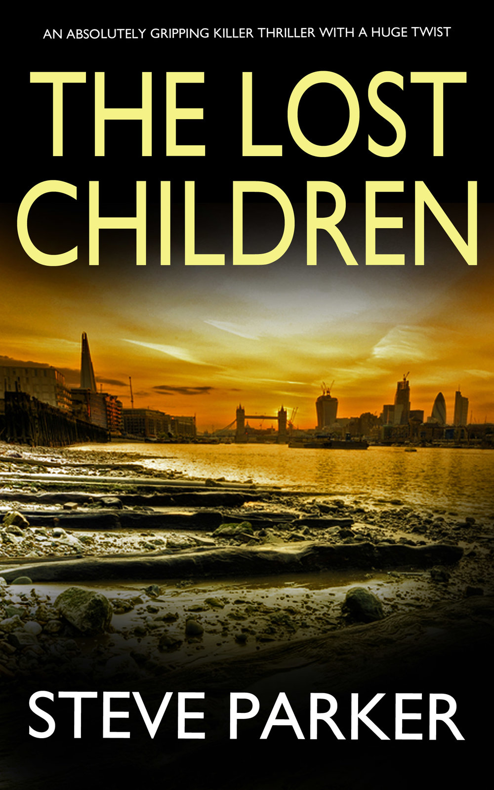 the lost children.jpg