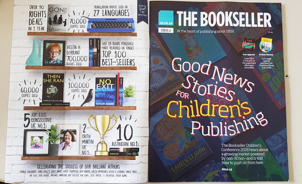 Book seller 3.jpg