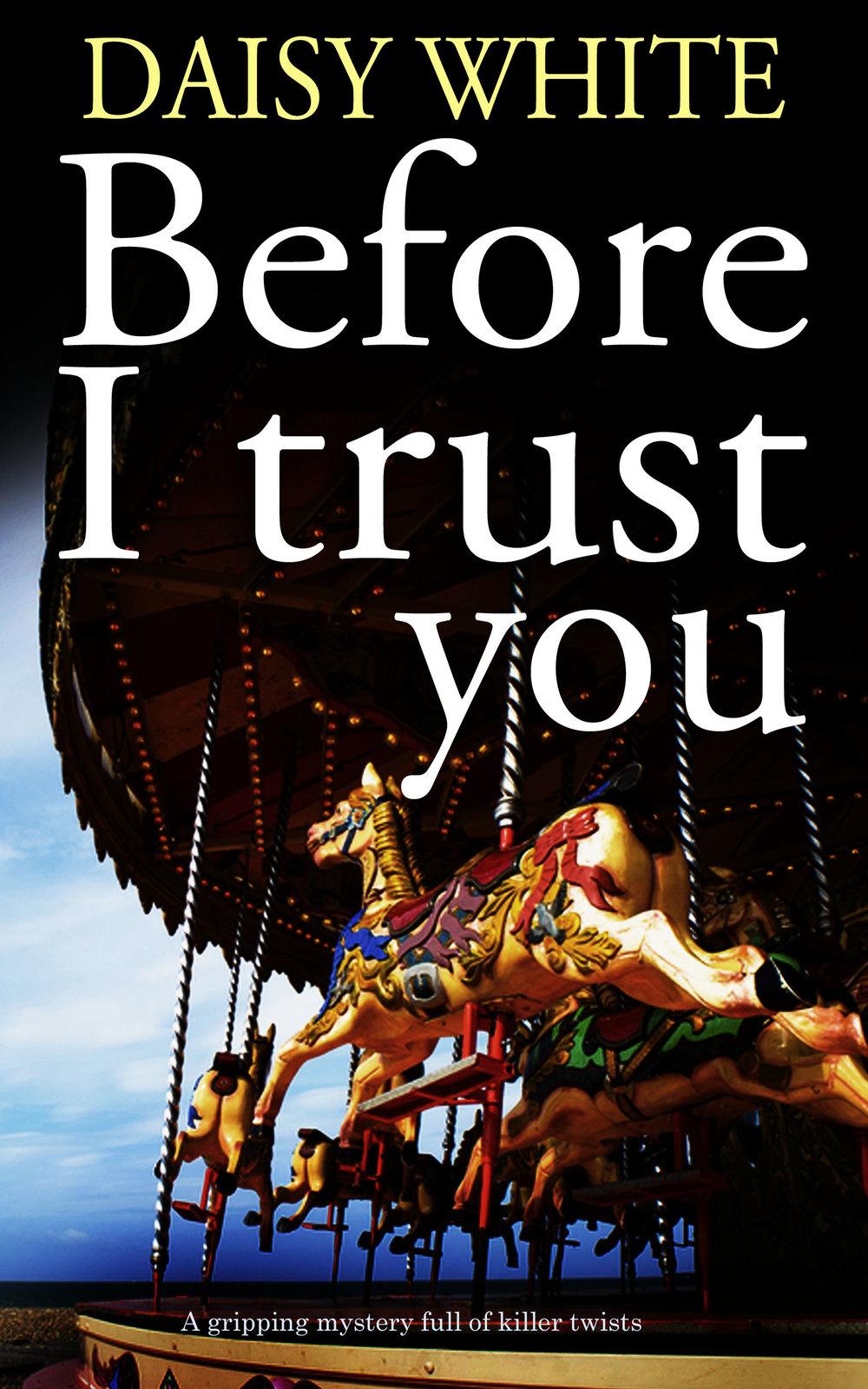 Before I trust you.jpg