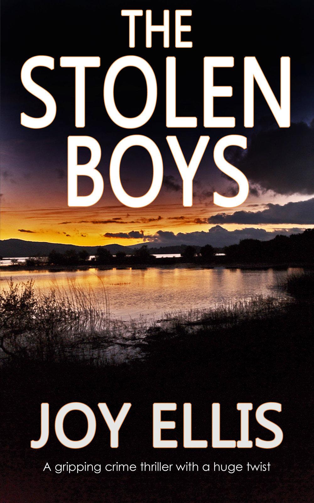 THE STOLEN BOYS.jpg